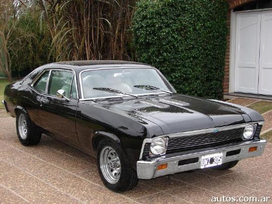 Chevrolet-Chevy-SS-coupe-1972-200811070551508.jpg