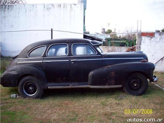Chevrolet-1950-200901301259251.jpg