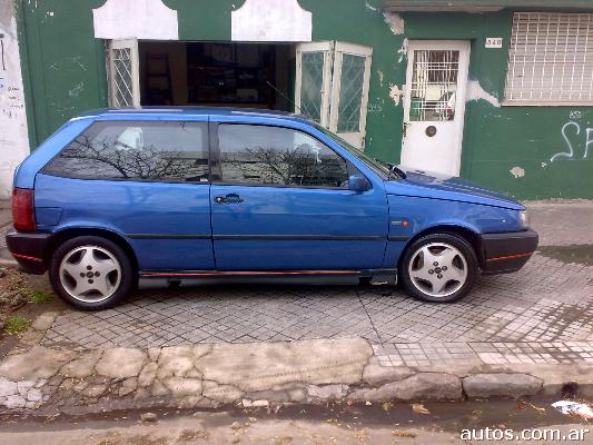 Fiat-Tipo-coupe-2016v-1995-200903070122489.jpg