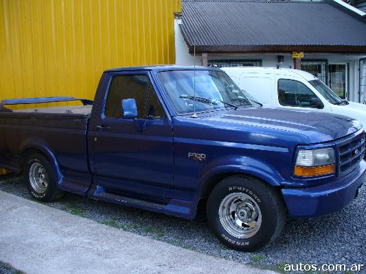 Fotos Camionetas Ford F 100 Black Hairstyle And Haircuts