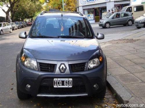 http://www.autos.com.ar/fotos/2010/0429/Renault-Sandero-Stepway-Luxe-2-201004300929464.jpg