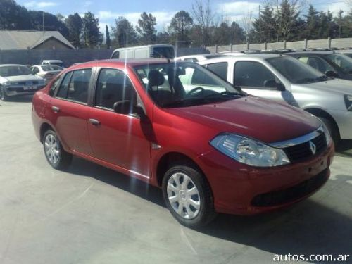 http://www.autos.com.ar/fotos/2010/0531/Renault-Symbol-16-8v-201005310135525.jpg