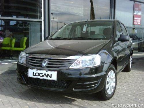 http://www.autos.com.ar/fotos/2011/0308/Renault-Logan-15-DCI-2011-201103080407488.jpg