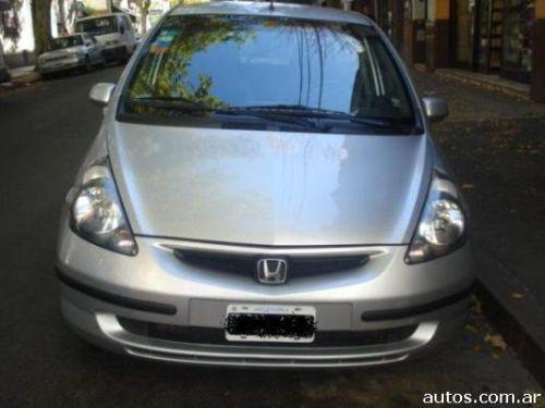 2000 honda p1456 autos post for P1456 honda accord