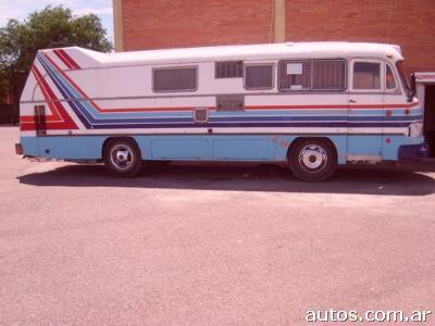 mercedes benz 321 en olavarr a us a o 1987 diesel. Black Bedroom Furniture Sets. Home Design Ideas
